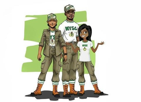 A LETTER TO NEWLY PASSED OUT NYSC CORPS MEMBER (What Next!)
